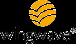 ww_logo_cmykweb